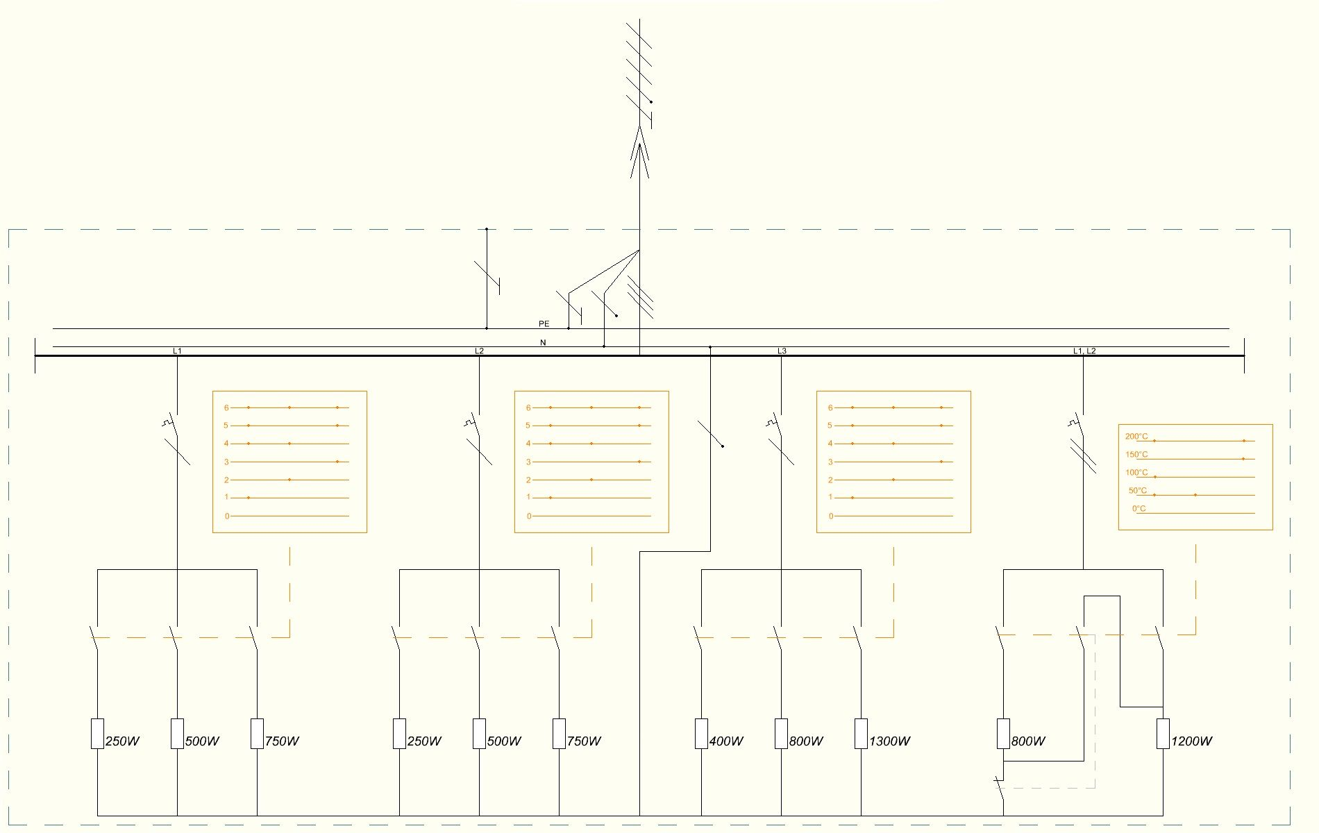 24 Wiring Diagram For Electric Stove Bookingritzcarlton Info Electric Cooker Electric Stove Electric Oven And Hob