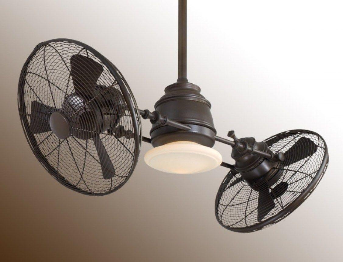 Image result for garage ceiling lights shed garage and workspace image result for garage ceiling lights aloadofball Images