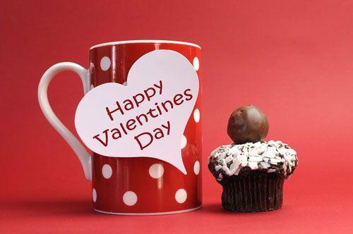 valentines day gifts for husband or boyfriend 2014 httpwwwurbanewomen - Valentine Day Gifts For Husband
