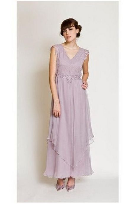 Victorian bridesmaid dresses | Fall Wedding Planning | Pinterest ...