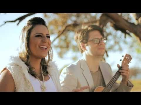 Check out this wonderful rendition of Amazing Grace by Karol Stahr