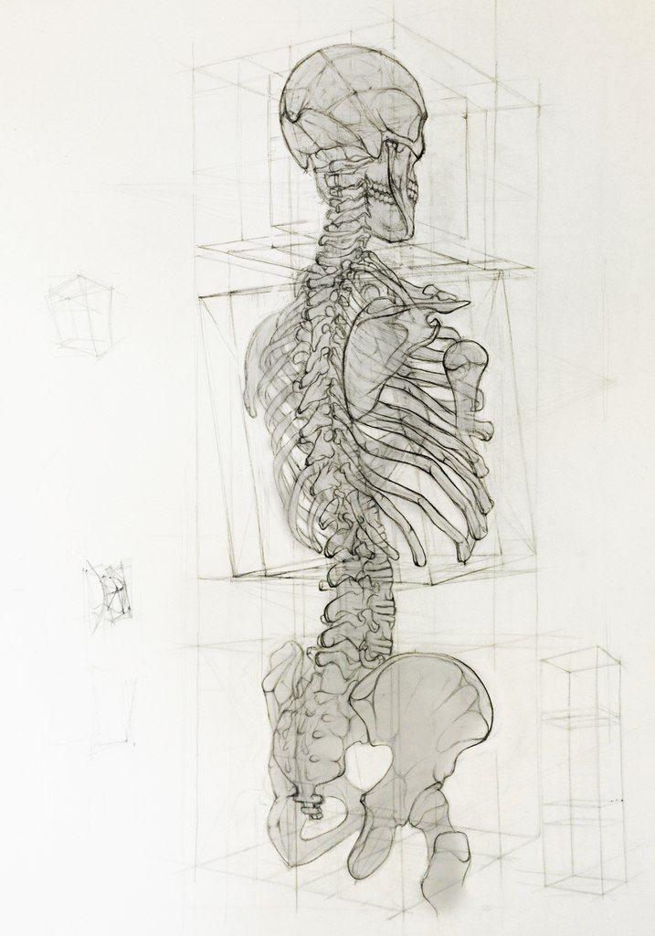 Pin von Michael Schmidt auf draw/propops | Pinterest