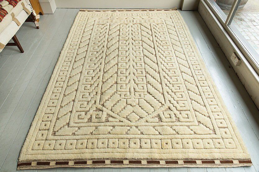 Our Masterpiece 2017 Selection Mmf Halvflossa Kilim Foundbyhowe This Half Pile Is One Of The Finest D Traditional Weaving Rugs On Carpet Patterned Carpet