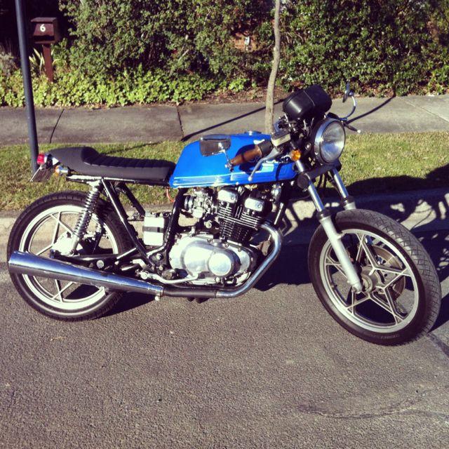 my suzuki gsx 250 cafe racer   project bike   pinterest   suzuki