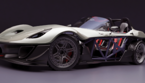 Local Motors Opening Two New Micro-Factories For 3D Printed Car #3DPrinting