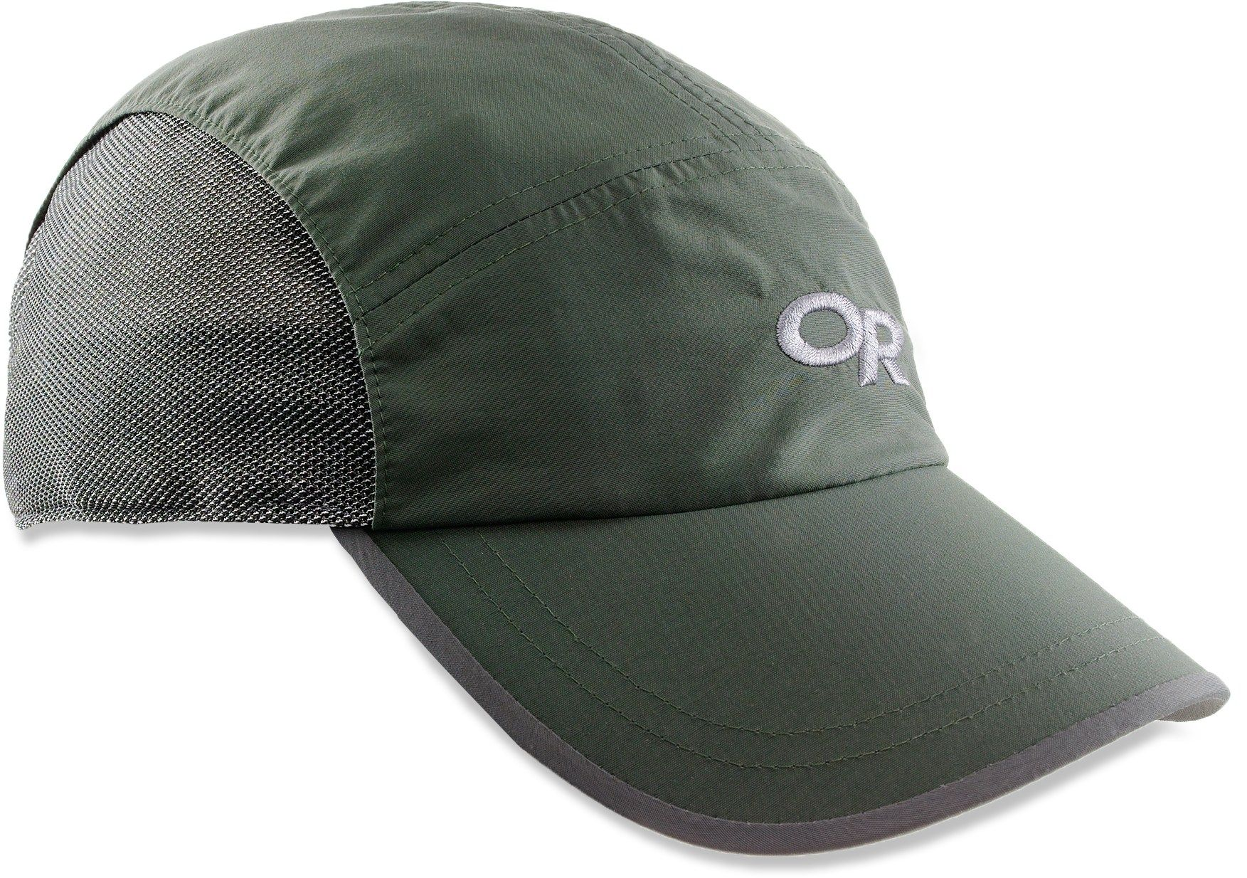 Outdoor Research Unisex Swift Cap