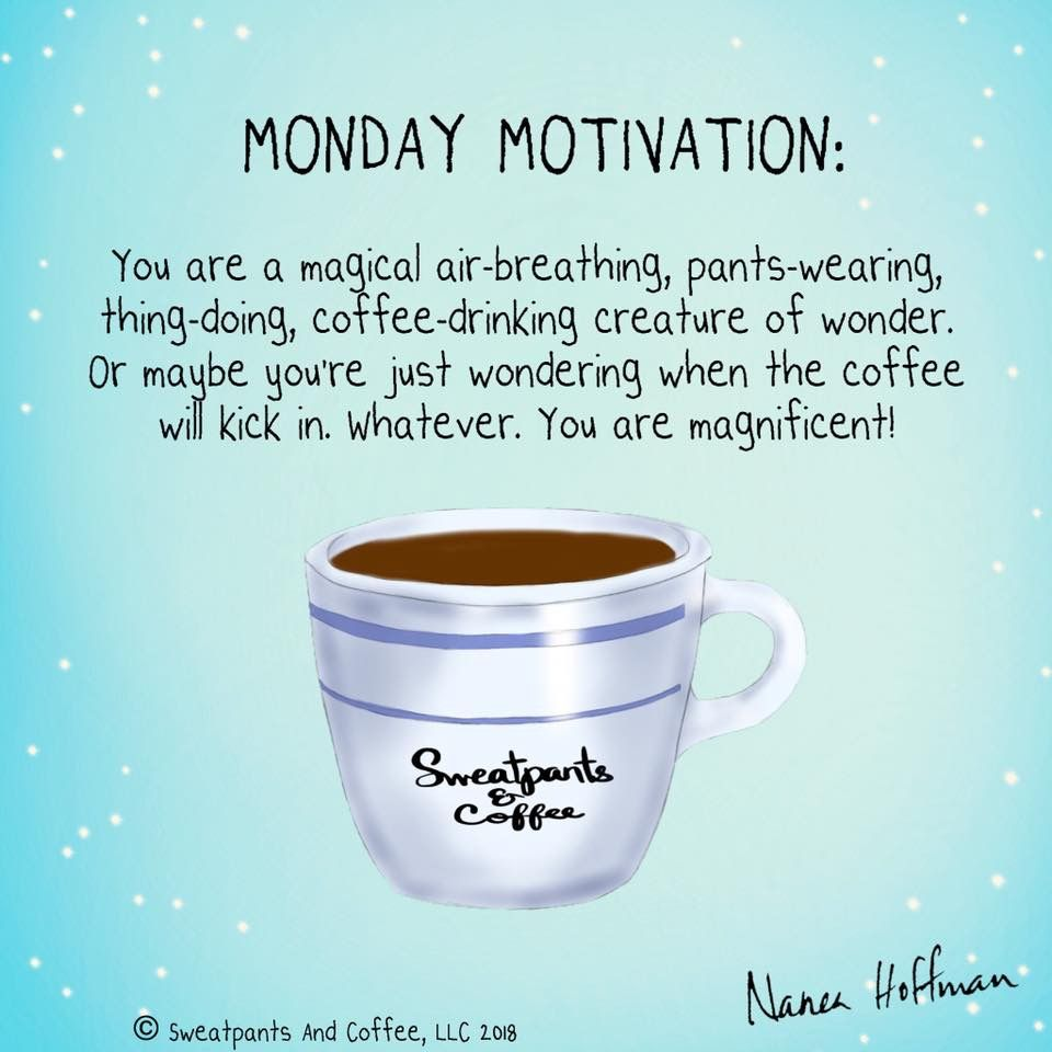 Pin by Jessica Shepard on Day by Day Coffee quotes