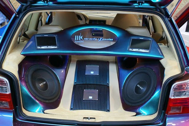 Cars Tuning Music Car Music Car Audio Pinterest Car