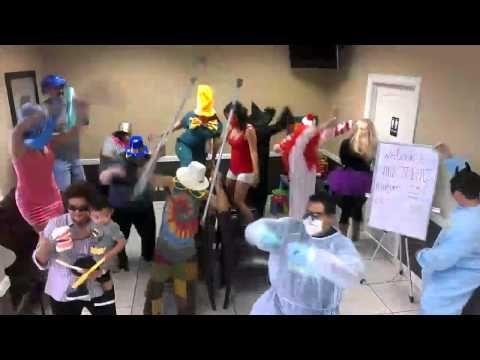 Dental Office Harlem Shake Funny Harlem Shake Dental Office Dental