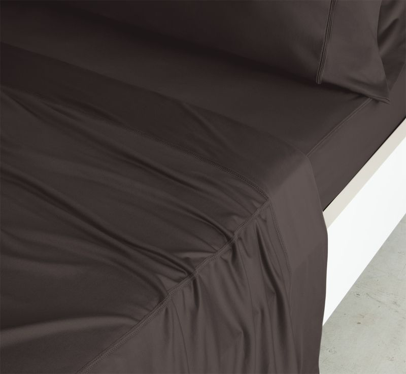 Luxury Copper Sheet Set Copper Sheets Sheet Sets Quality Sheets
