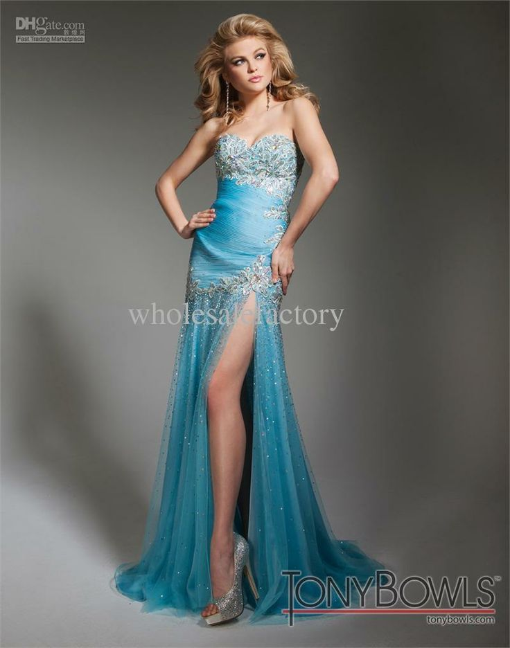 frozen dresses for adults! LoL I love it! Where would I wear it ...