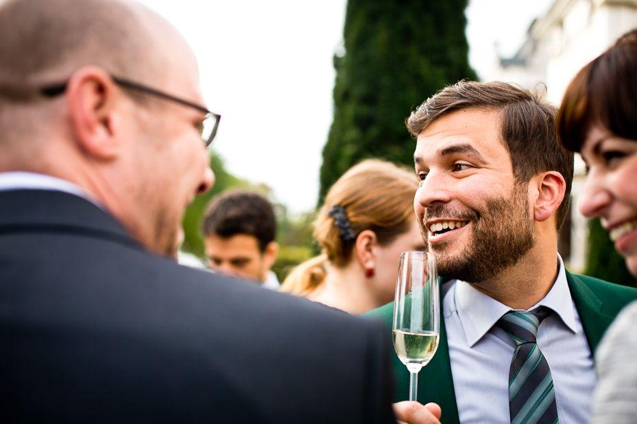 Fotografen In Bremen hochzeit bremen oberneuland 00 phil porter wedding photography