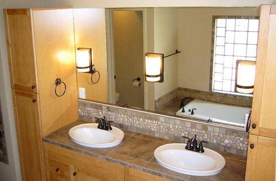 Albuquerque Design Pictures Remodel Decor And Ideas Page 48 Amazing Bathroom Remodel Albuquerque Decor
