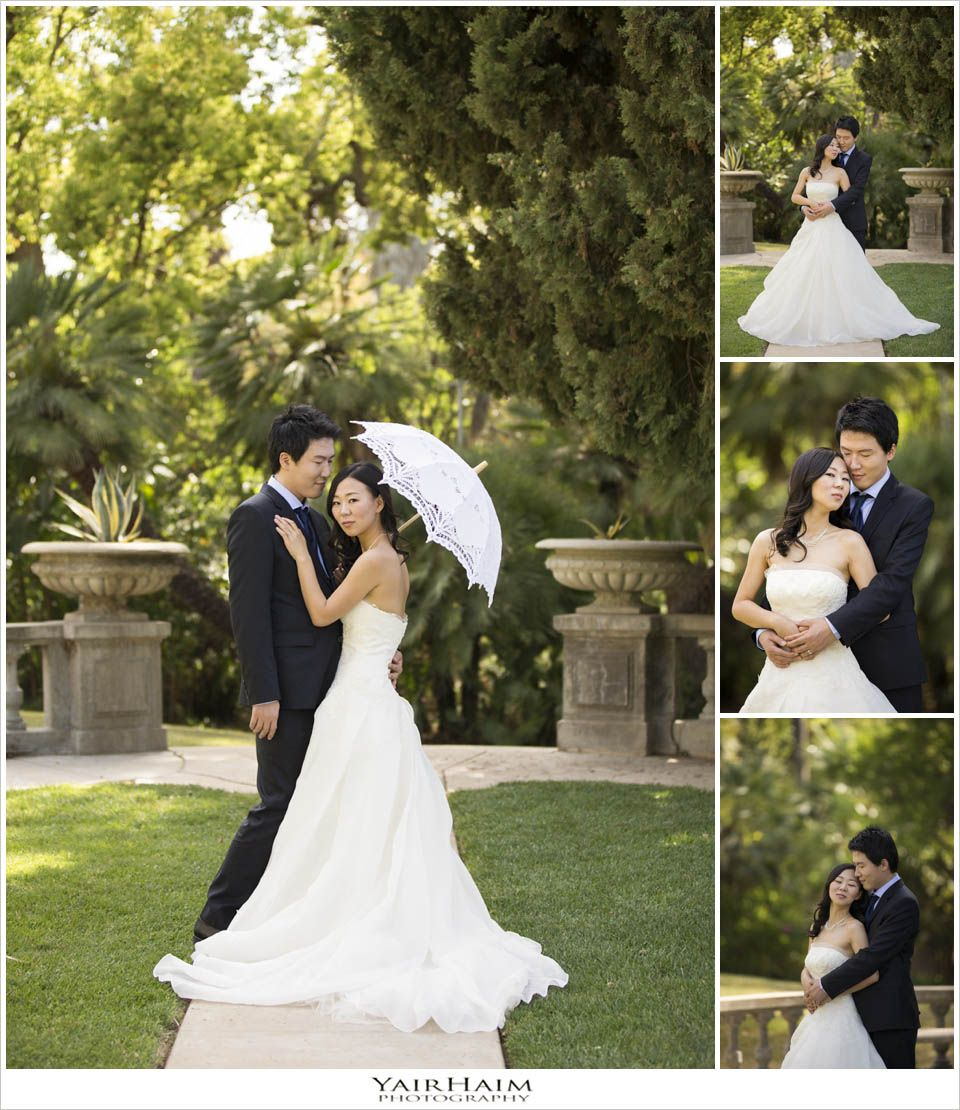 redlands Kimberly Crest | Kimberly-Crest-wedding-pictures ...