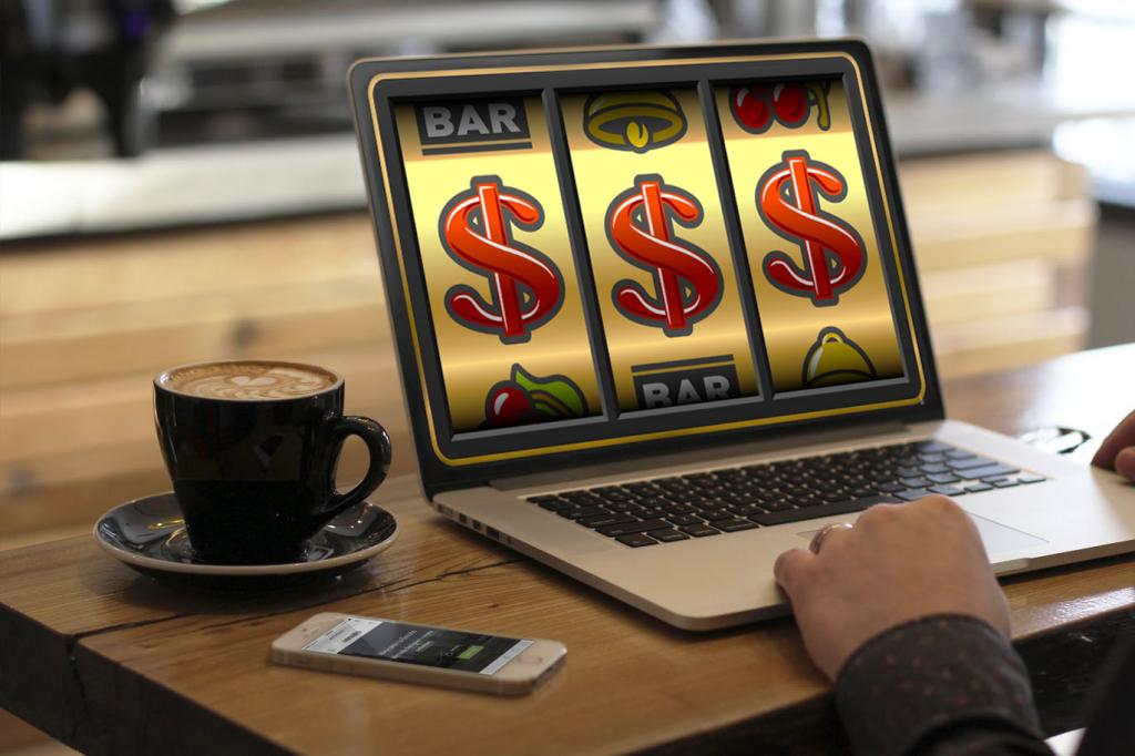 Diamond Vip Online Casino | No Deposit Bonus No - Noemdek Slot Machine