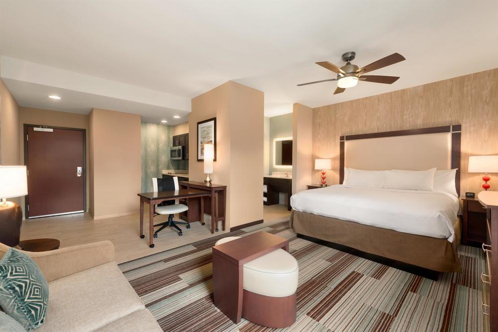 Homewood Suites By Hilton Atlanta Perimeter Center Atlanta United States Of America Expedia House In The Woods Homewood Suites Suites