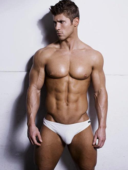 Gay photos hot male underwear photo