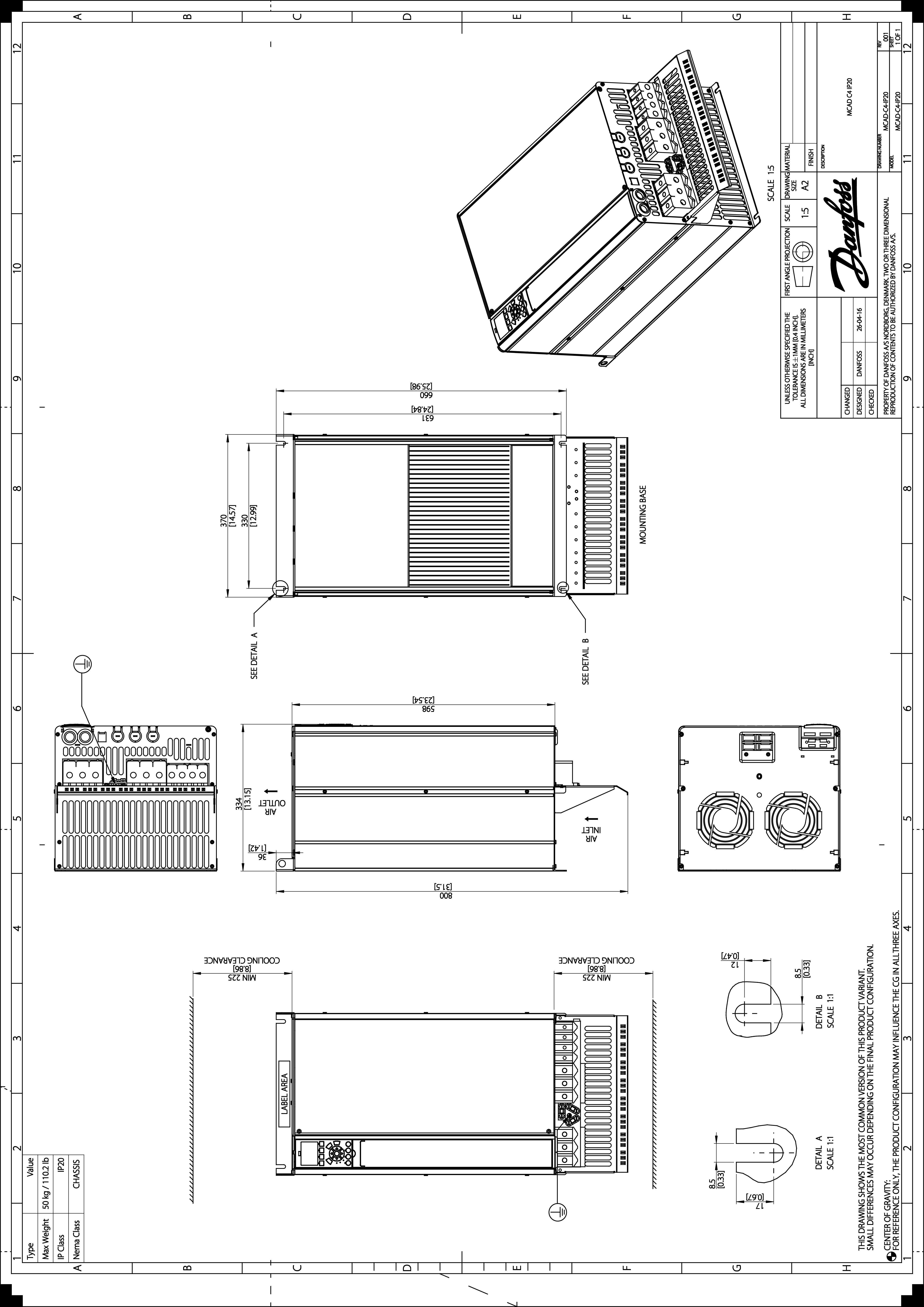 small resolution of danfoss wiring diagram online wiring diagram ansul wiring diagram danfoss wiring diagram