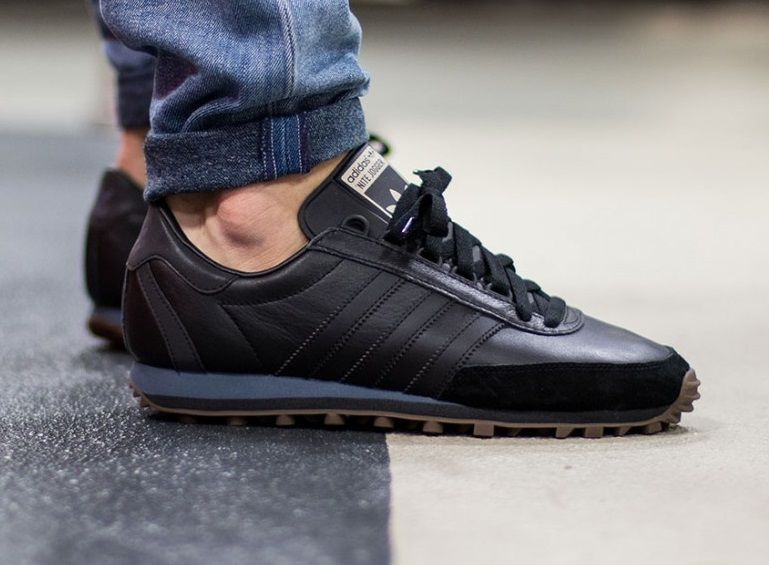 adidas Originals Nite Jogger in 2019 | Adidas shoes, Shoes ...
