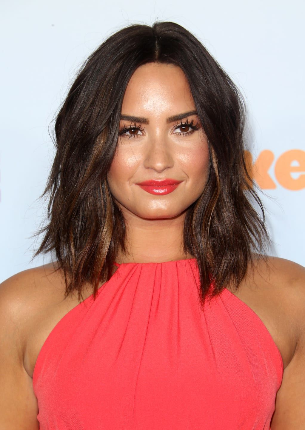 Ask a Hairstylist: The Best Haircuts to Thin out Thick Hair