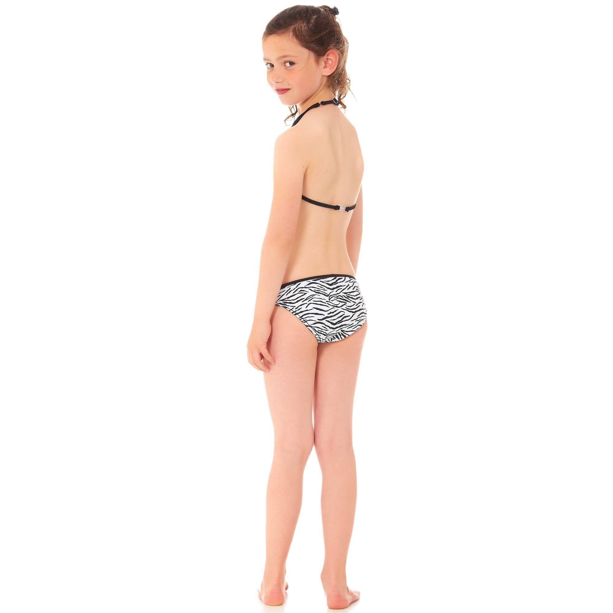 pin by jade lee on kiabi girls swimwear pinterest