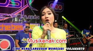Http Www Musikenak Com 2018 05 Download Lagu Nella Kharisma