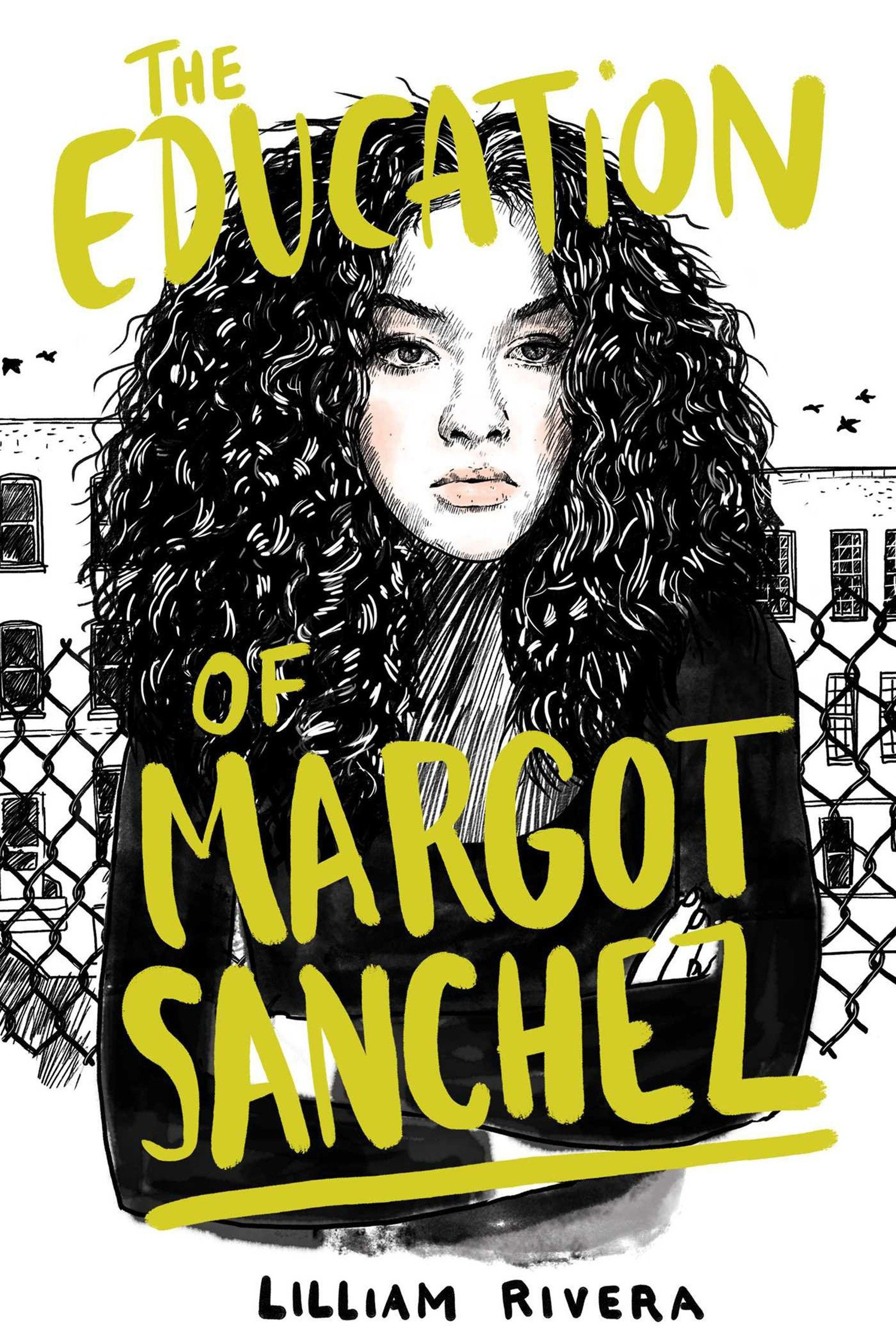 10 Ya Books By Women Of Color To Read In 2017 In 2018 Queer