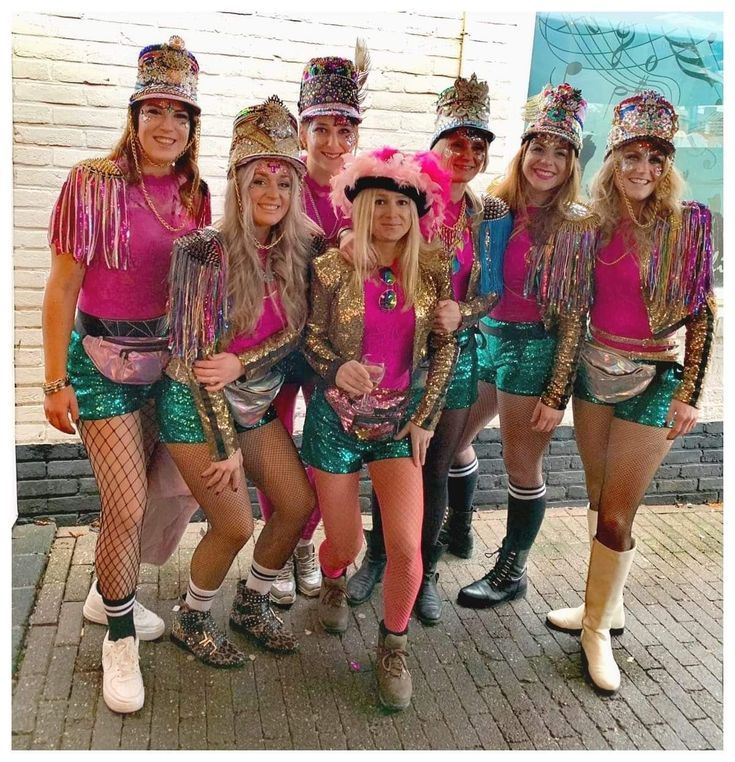 Excellent Pics Mascara teatro Style , #bailedeMascara #bestMascara #clumpyMascara #drugstore...