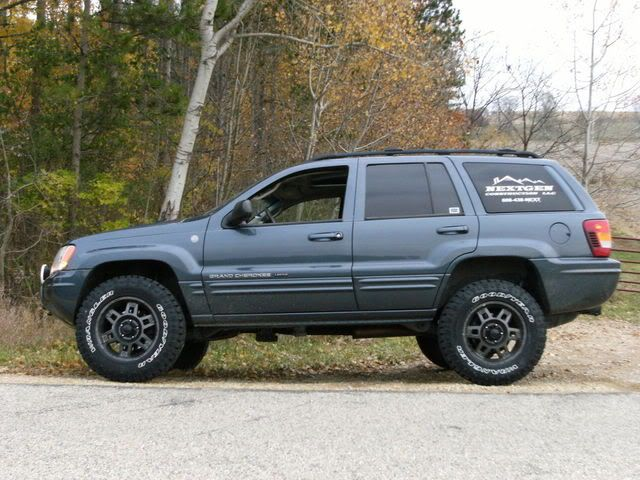 Jeepforum Com Jeep Wj Jeep Suv Jeep Zj
