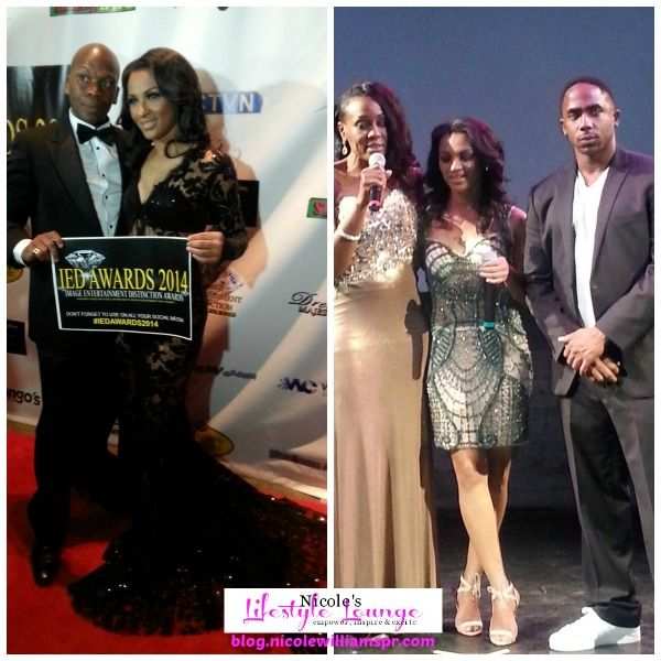 ied awards 2014 recap and runway spotlights events pinterest