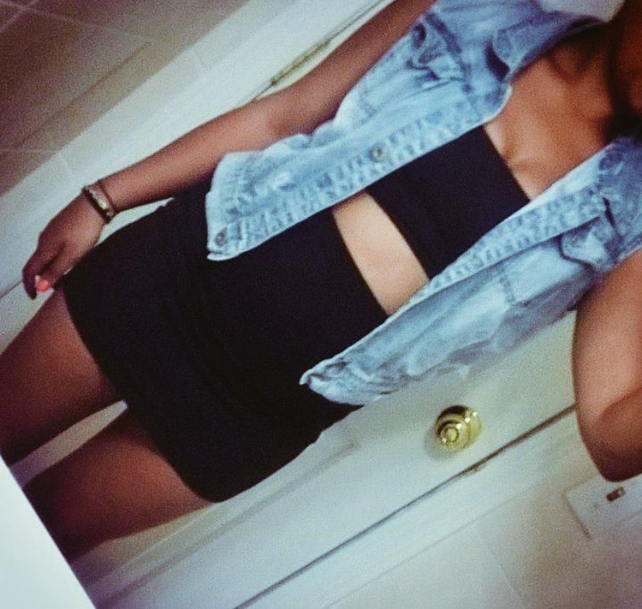 """""""@MrWhiteNegro: Quote with fav summer outfit if you tired of winter. @TheHolyBooty and I will RT #WhiteGods"""""""