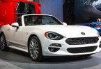 #car, #auto, #used_cars_for_sale, #automobile, #car_parts, #car_dealerships, #cheap_cars, #car_comparison, #car_leasing, #car_insurance