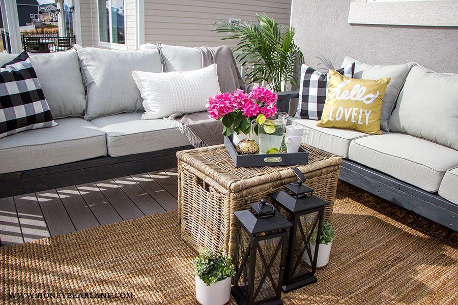 Unbelievable Cool Ideas Wooden Furniture Living Room modular
