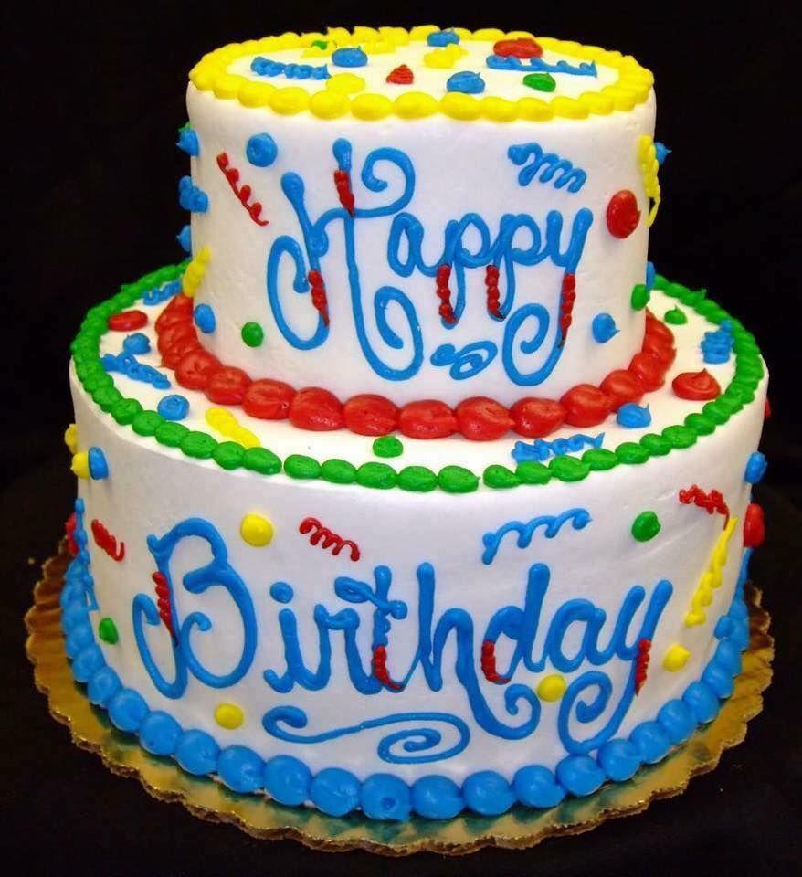 Feestartikelen Taartdecoraties Rainbow Happy Birthday Cake Topper And 12 Candles Groovy Hippie Bohemian