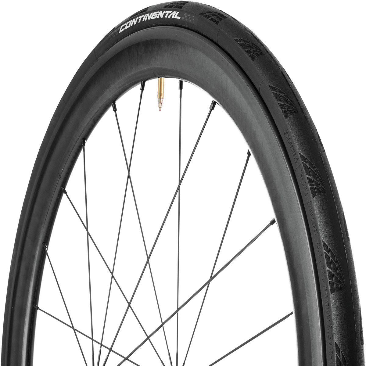 Grand Prix 5000 Tire Clincher In 2020 Bike Tire Bike Seat Bike Components