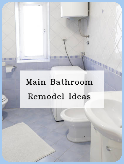 Bathroom Remodel Design Tool Free in 2020 | Bathrooms ...