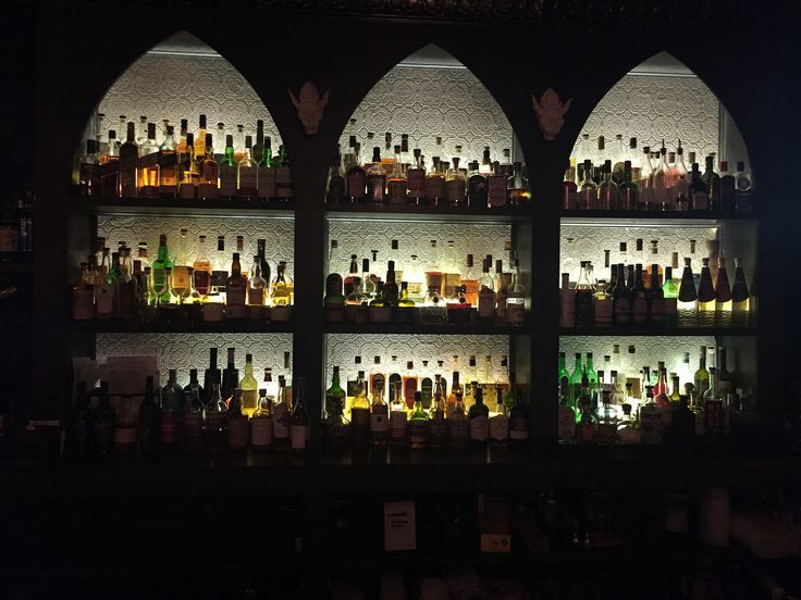 4 Best Bars in Baltimore » | Cool bars, Baltimore bars ...