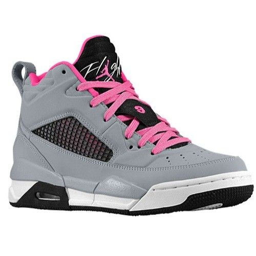 michael jordans shoes for girls