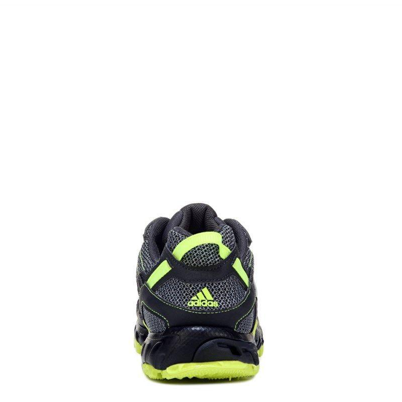03674765dedd3 Adidas Men s Rockadia Trail Running Shoes (Grey Solar Yellow ...