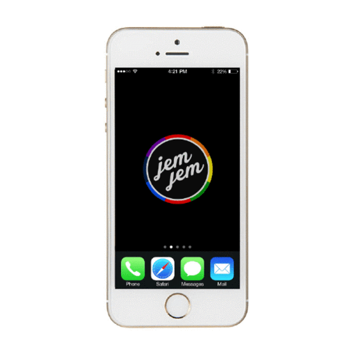 Apple Iphone 6s Gold 16gb 4g Lte 12 0 Megapixels Ios Gsm Unlocked Refurbished Iphone Iphone 6s Gold Iphone 7 Gold