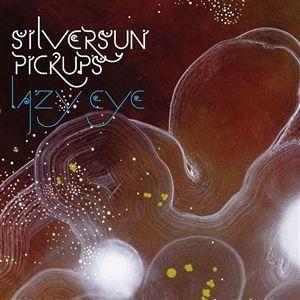 Lazy Eye Silversun Pickups Songs Music Love