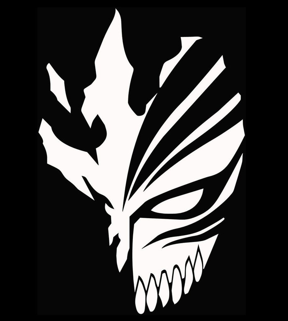Bleach Anime Logo Black And White Bleach Logo Was Posted By Our Community Member Hd Images In Our Free Collection Of A Bleach Anime Bleach Art Anime Wallpaper