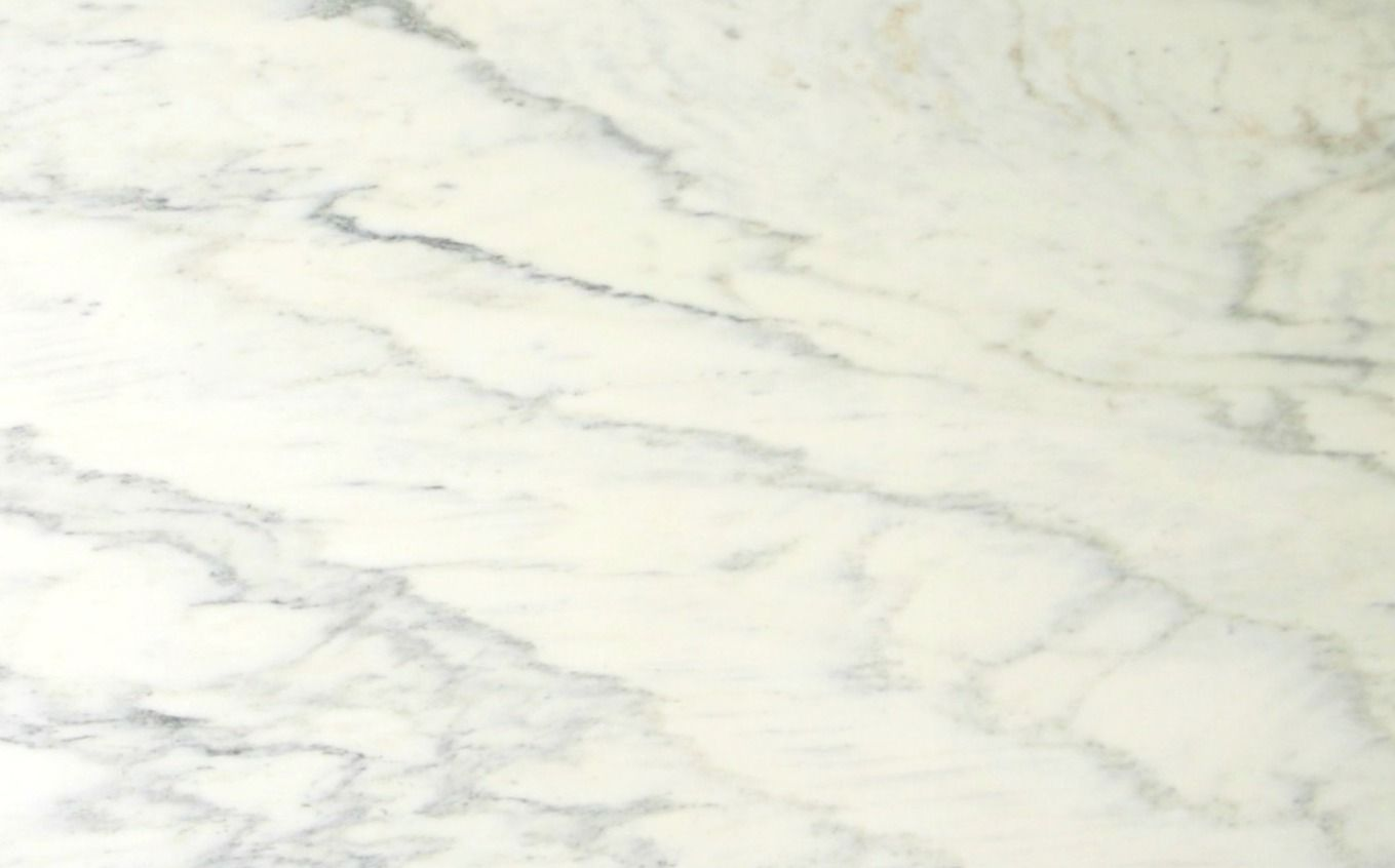 Montclair danby 1359 846 for Carrara marble slab remnants