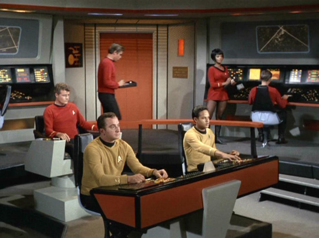 162 best Star Trek USS Enterprise NCC1701 images on