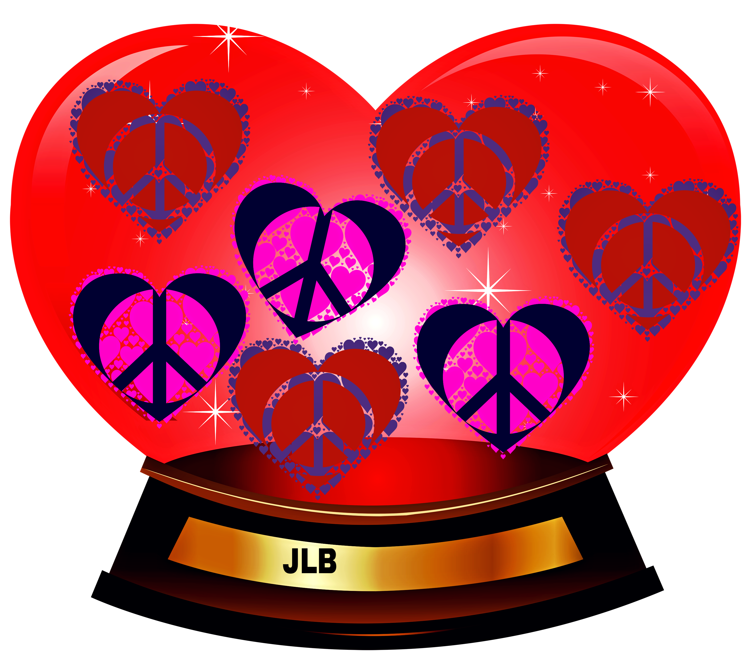 ☮Valentine/JLB Hippie quotes, Peace and love, Hippie art