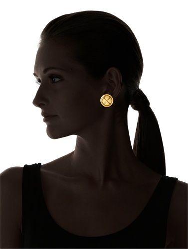#earrings #earring