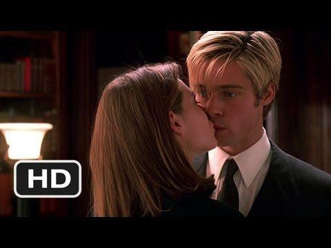 Pin On Romantic Movies