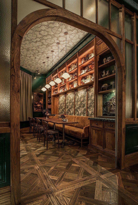 Pin de noe en terraza cafeter a pinterest interiores for Casa moderna restaurante salta