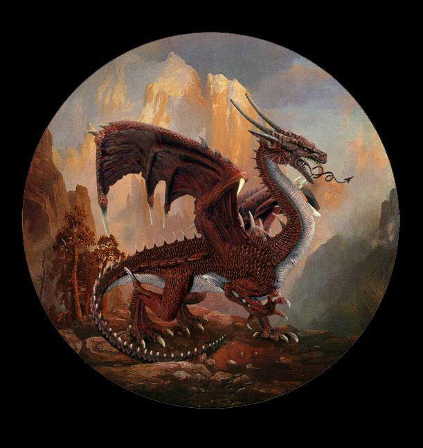 Celtic Art Celtic Mythology The Realistic Celtic Art Work And