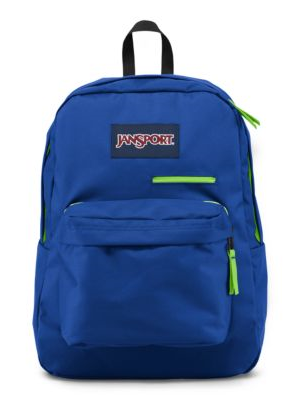 Digibreak laptop backpack | JanSport, Laptop sleeves and Backpacks